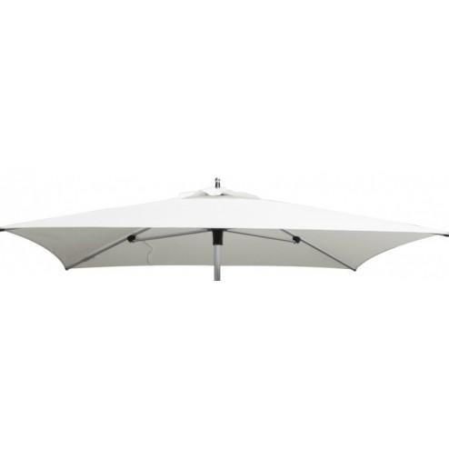 Lona Blanca para Sublimo (200*200cm)
